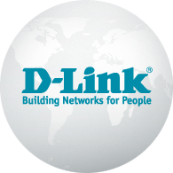 History of D-Link