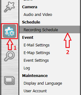 DNR_312L_How_do_I_setup_a_scheduled_recording_in_my_DNR_312L2