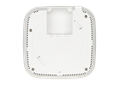 DBA-X1230P AX1800 Wi-Fi 6 Cloud-Managed Access Point - bottom view.