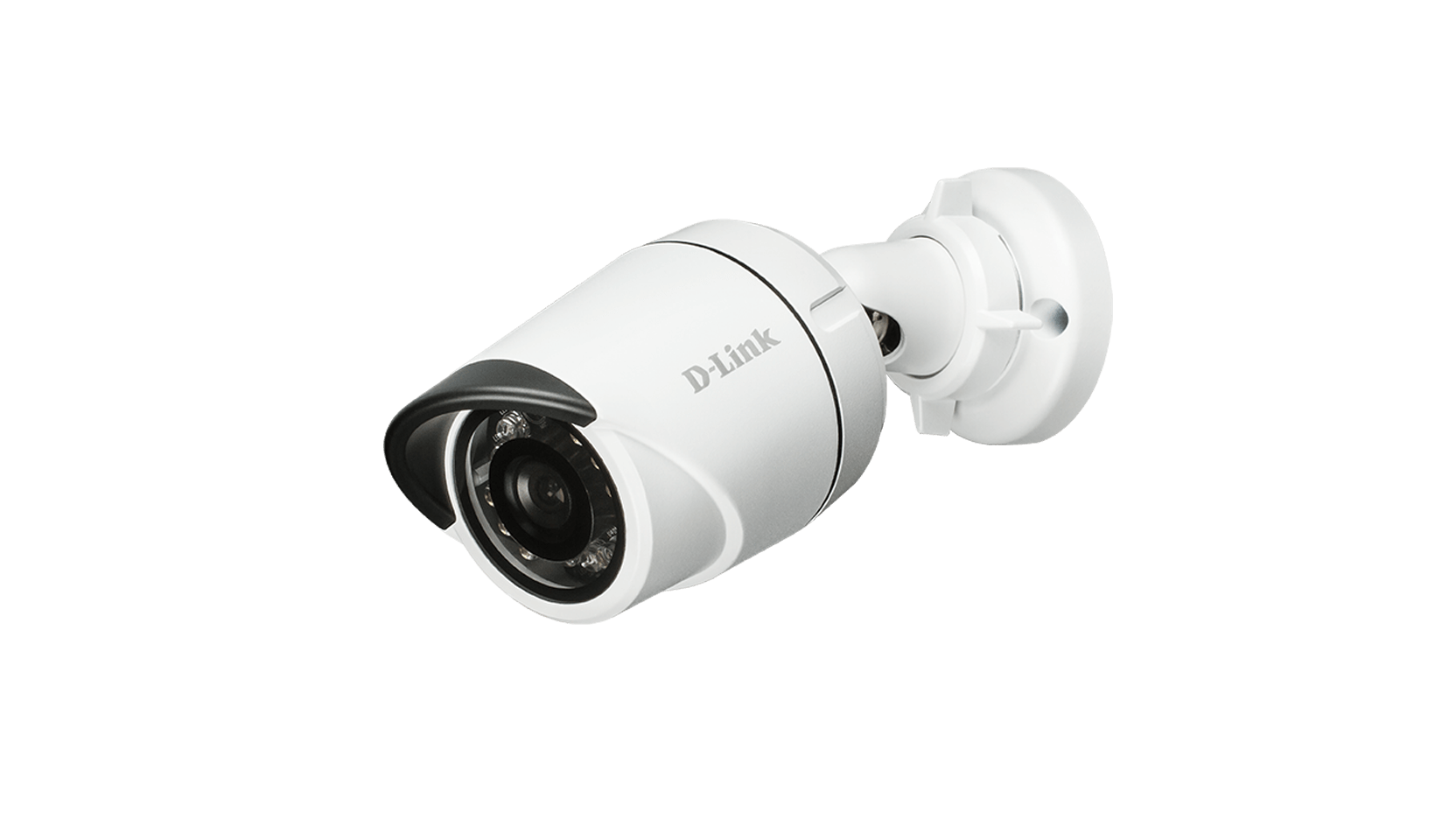 Camera Dlink Exterieur