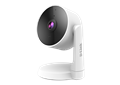 DCS-8325LH Smart Full HD Wi-Fi Camera - left side