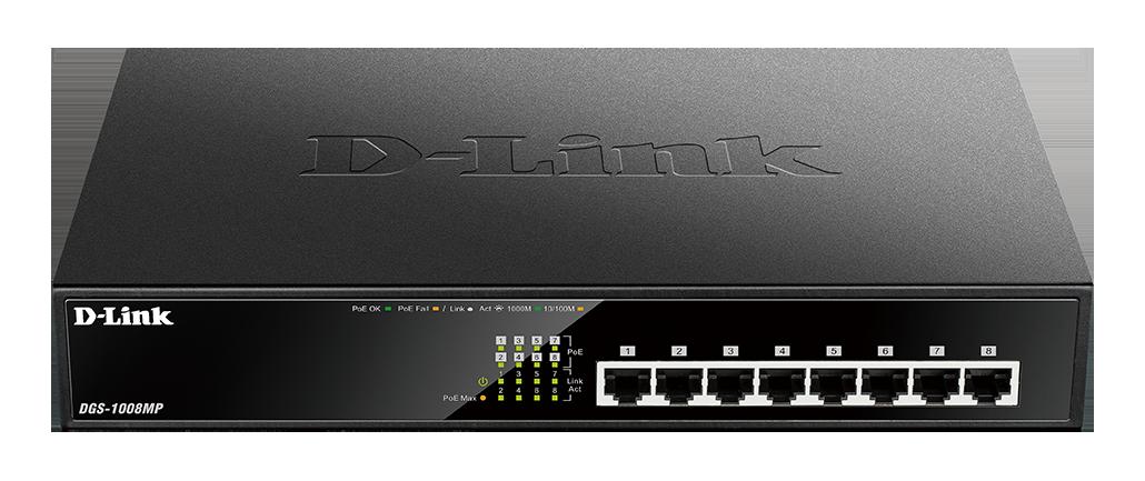 Comment pouvez-vous brancher un commutateur Ethernet matchmaking partie 33