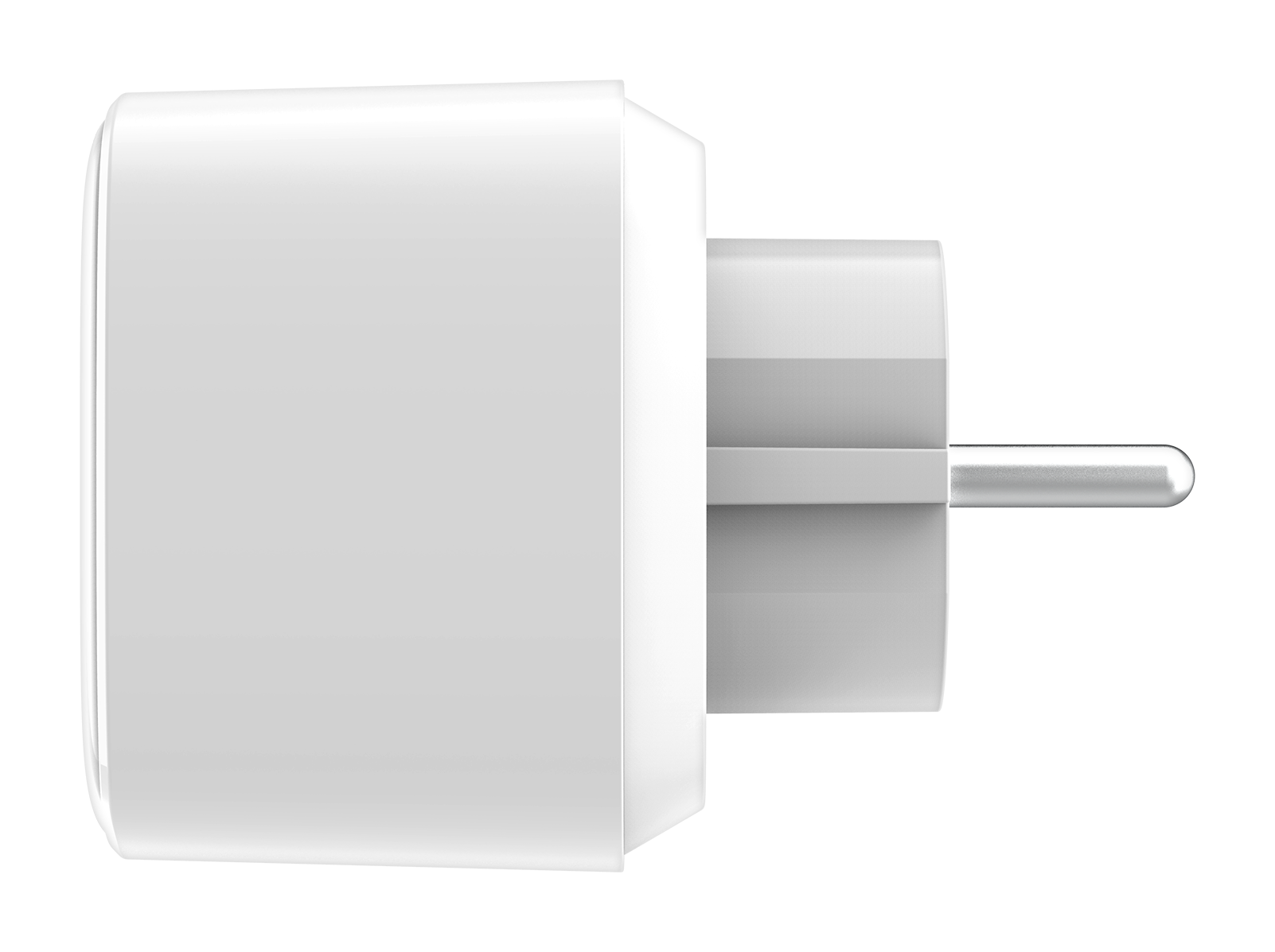 DSP-W118 Mini Wi-Fi Smart Plug - Right Side EU