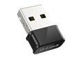 DWA-181 AC1300 MU-MIMO Wi-Fi Nano USB Adapter - side right