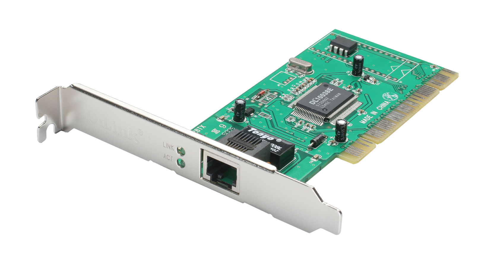 driver cnet pro200 pci fast ethernet adapter
