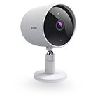 Wi-Fi Cameras for home