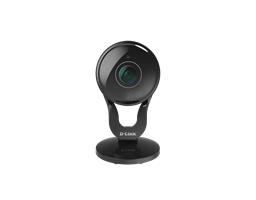 DCS-2530L Wide Eye Full HD 180° Panoramic Camera