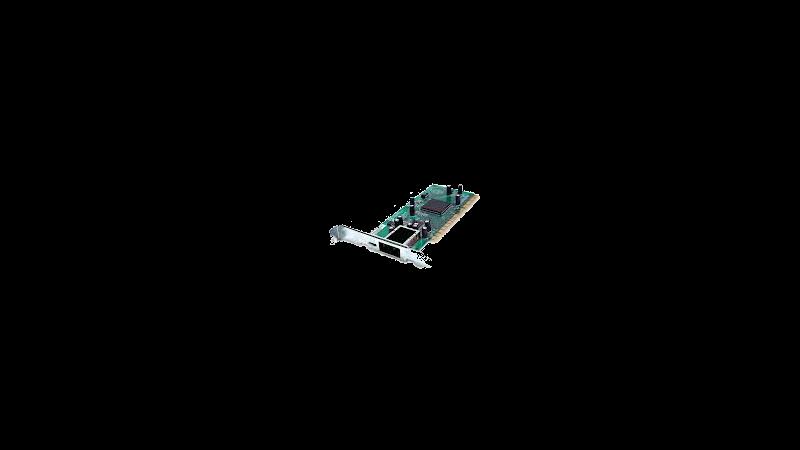 D-Link DGE-500T Drivers Download Free
