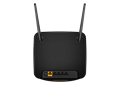 DWR-953 B1 Wireless AC1200 4G LTE Multi-WAN Router Image Back