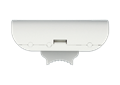 DAP-3315 Wireless N PoE Outdoor Access Point