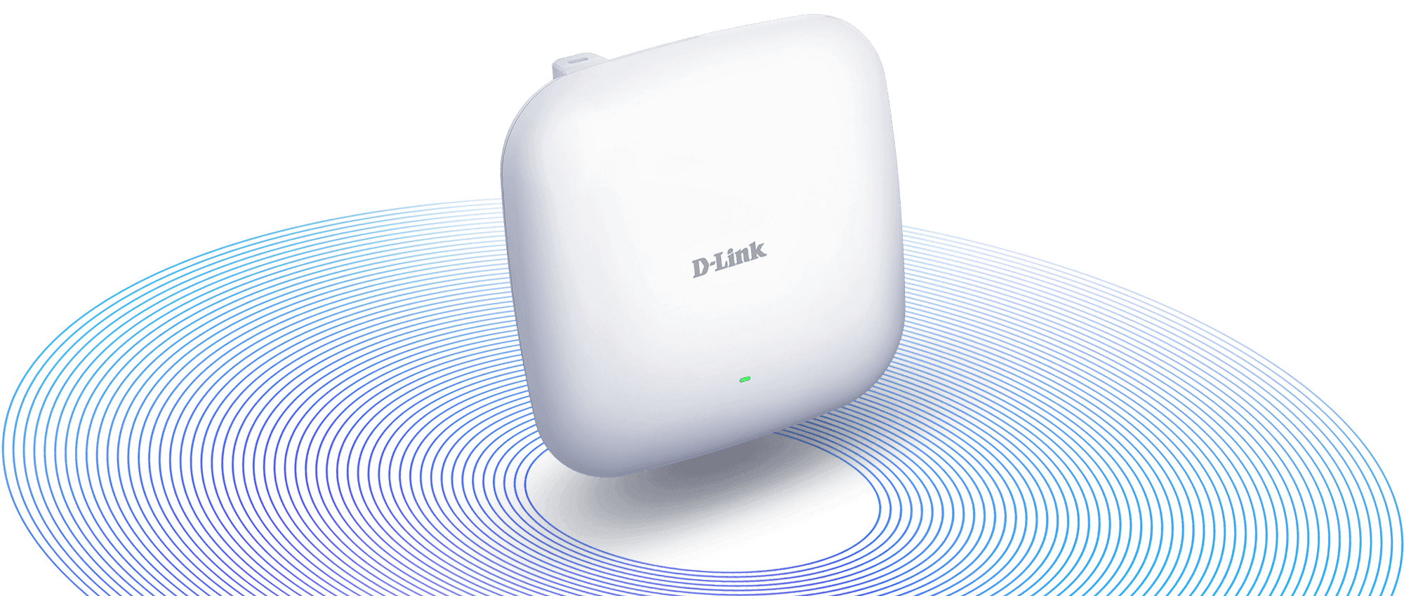 DAP-2662 Wireless AC1200 Wave 2 Dual-Band PoE Access Point