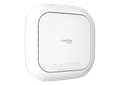 DBA-X2830P Nuclias Wireless AX3600 Cloud‑Managed Access Point - right side