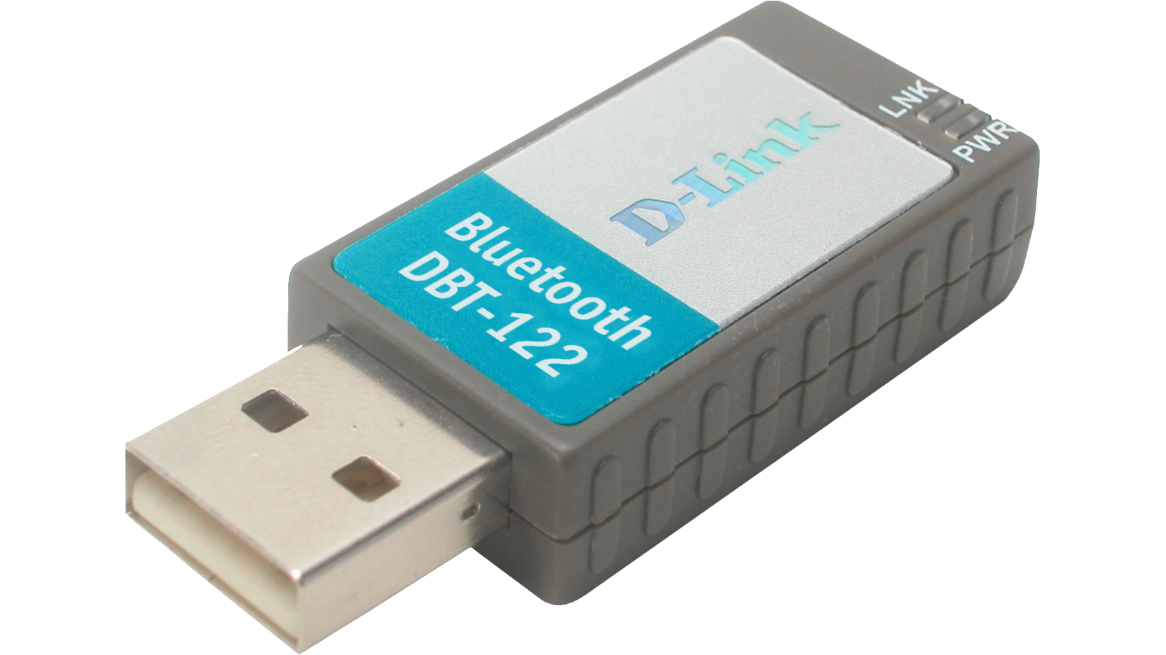 DBT-122 Wireless USB Bluetooth Adapter | D-Link Italia