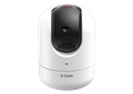 DCS-8526LH Full HD Pan & Tilt Wi-Fi Camera - second front view