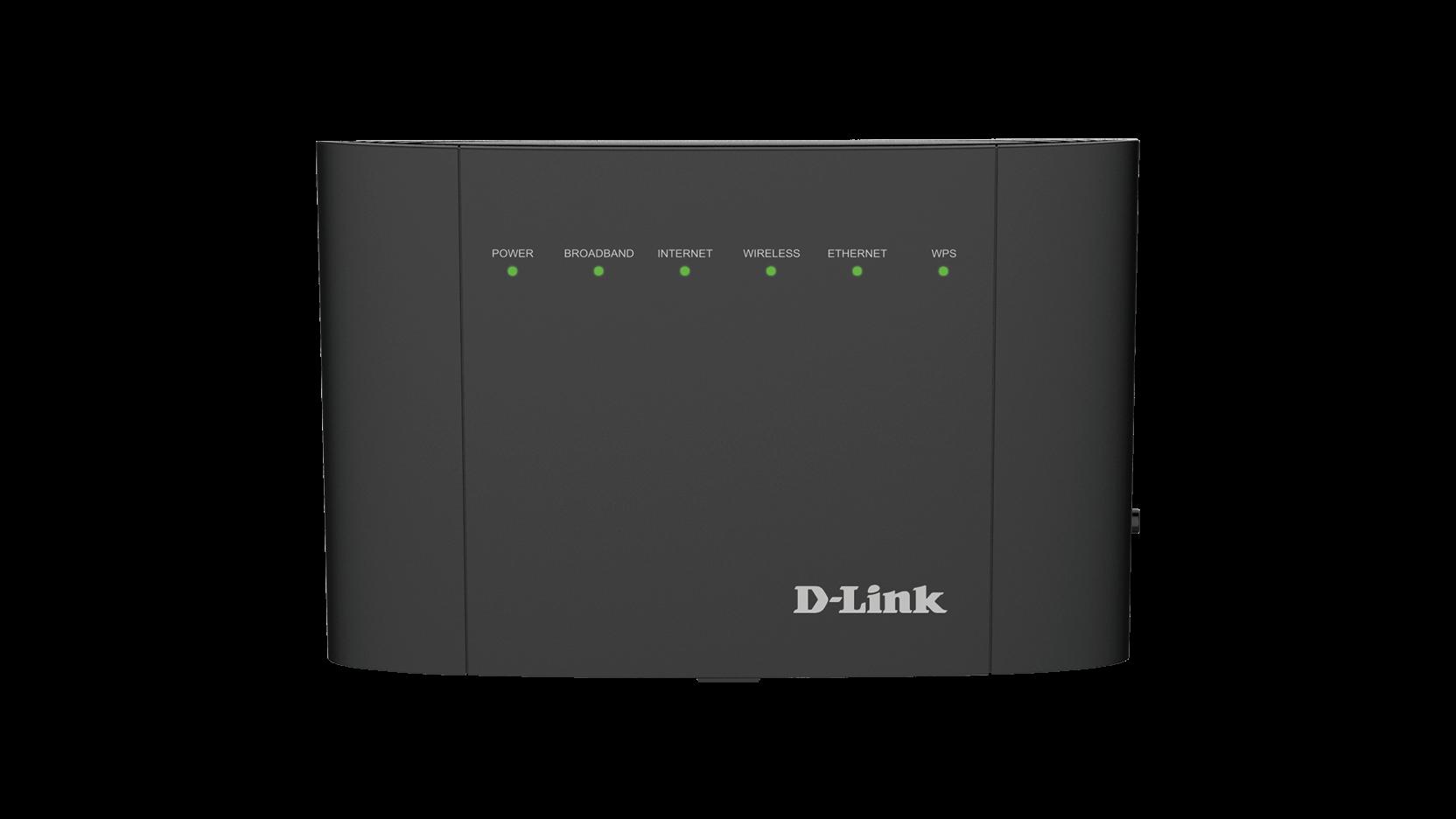 Schema Collegamento Ethernet : Modem router vdsl adsl wifi 1200 mbps dual band d link italia