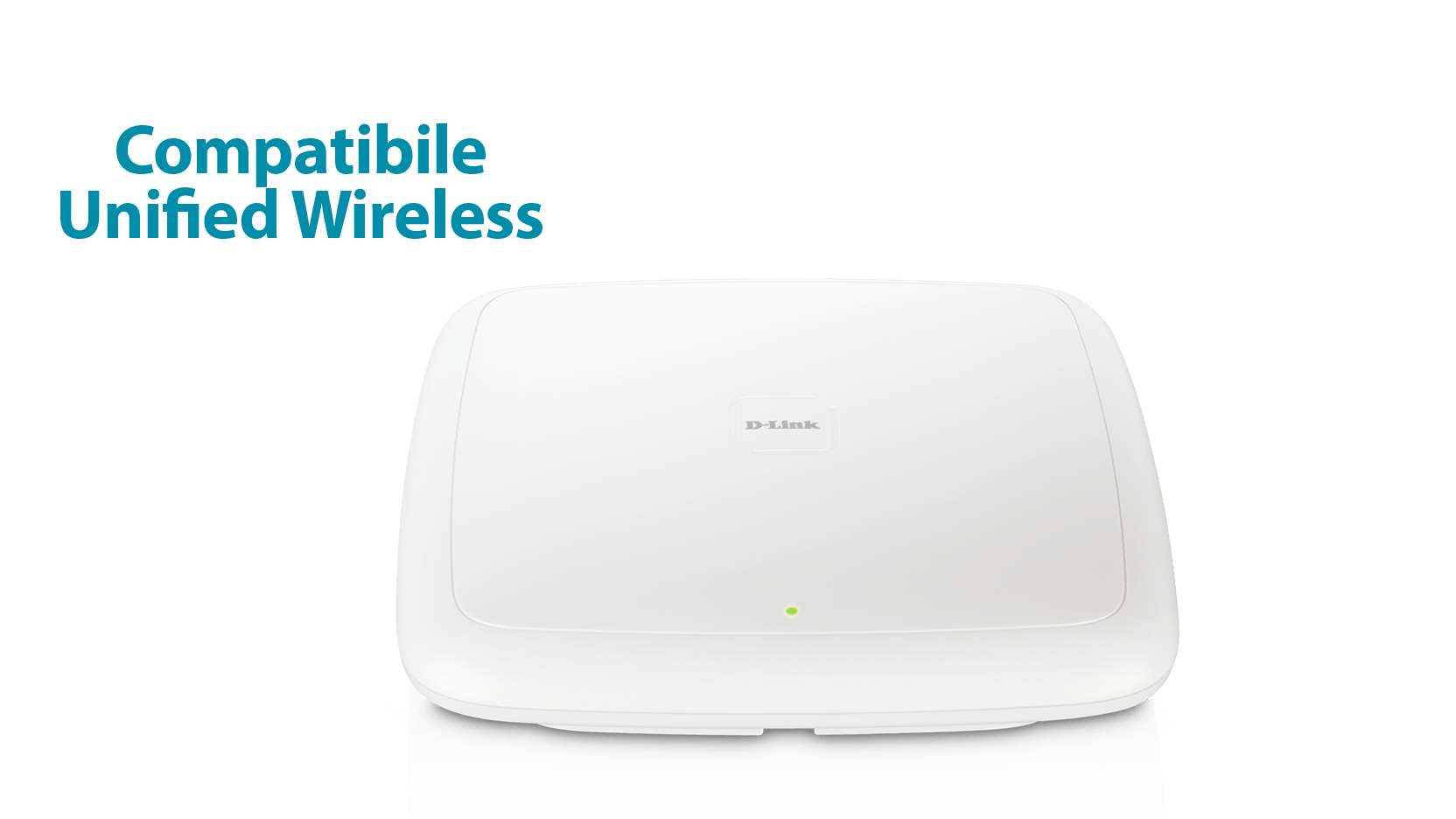 DWL 3600AP Compatibile Unified Wireless