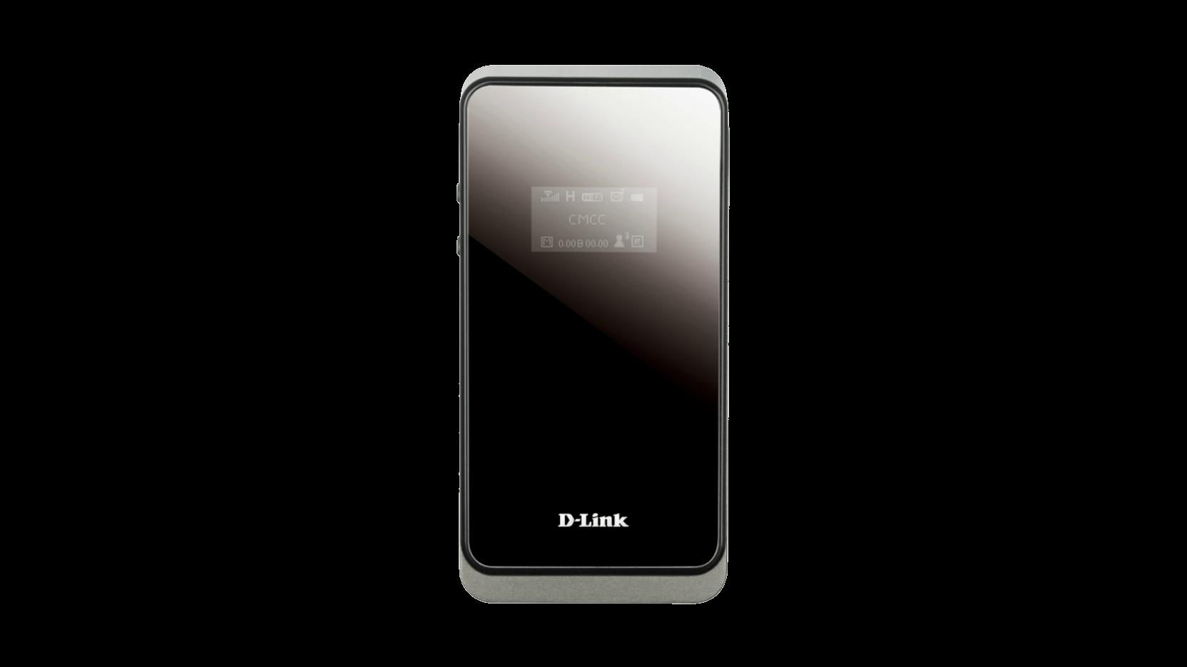 D-Link DWR-730 RevB2 Router Drivers Windows