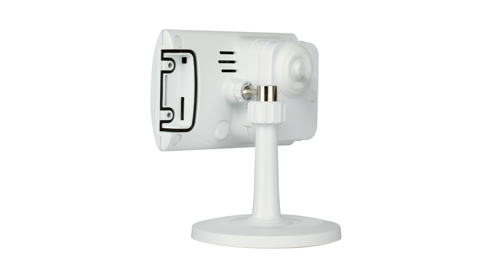 D-LINK DCS-2310L NETWORK CAMERA DRIVER FOR WINDOWS 8