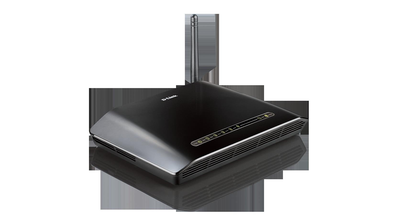 D-Link DSL-2641B Rev B3 Modem X64 Driver Download
