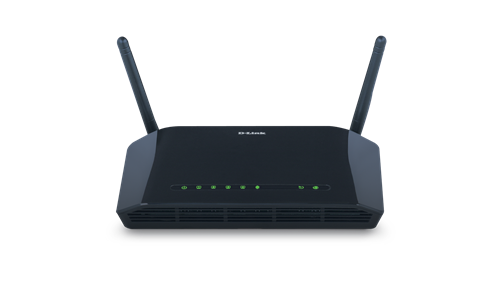 [Immagine: dsl-2740b-front.png?w=500]