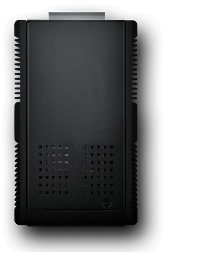 D-Link Industrial Switches built to last