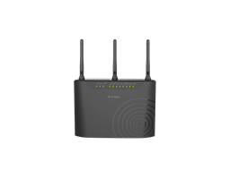 DSL-3682 Wireless AC750 Dual-Band VDSL ADSL Modem Router