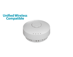 DWL 6600AP Unified Wireless Compatible