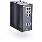 Industrial Rugged Switches
