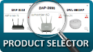 Consumer Product Selector