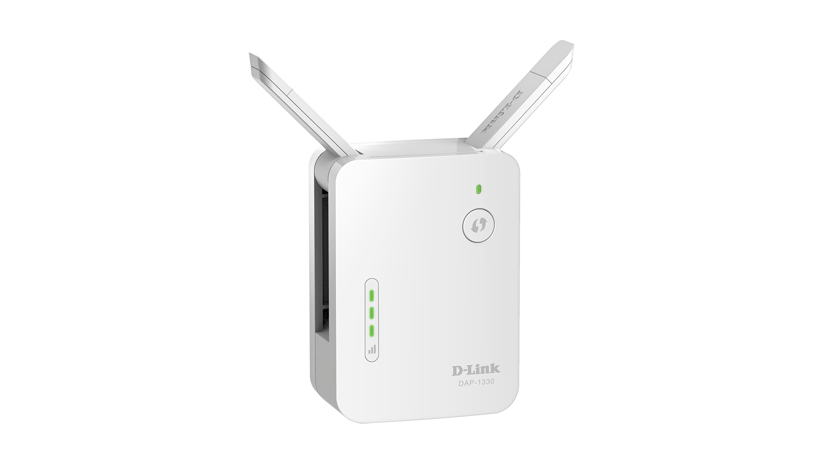 D-Link DAP-1320 revA1 Range Extender Drivers for Mac