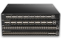 D-Link switches for Data Centres