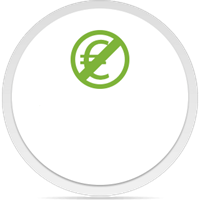 mydlink Home nofee Icon