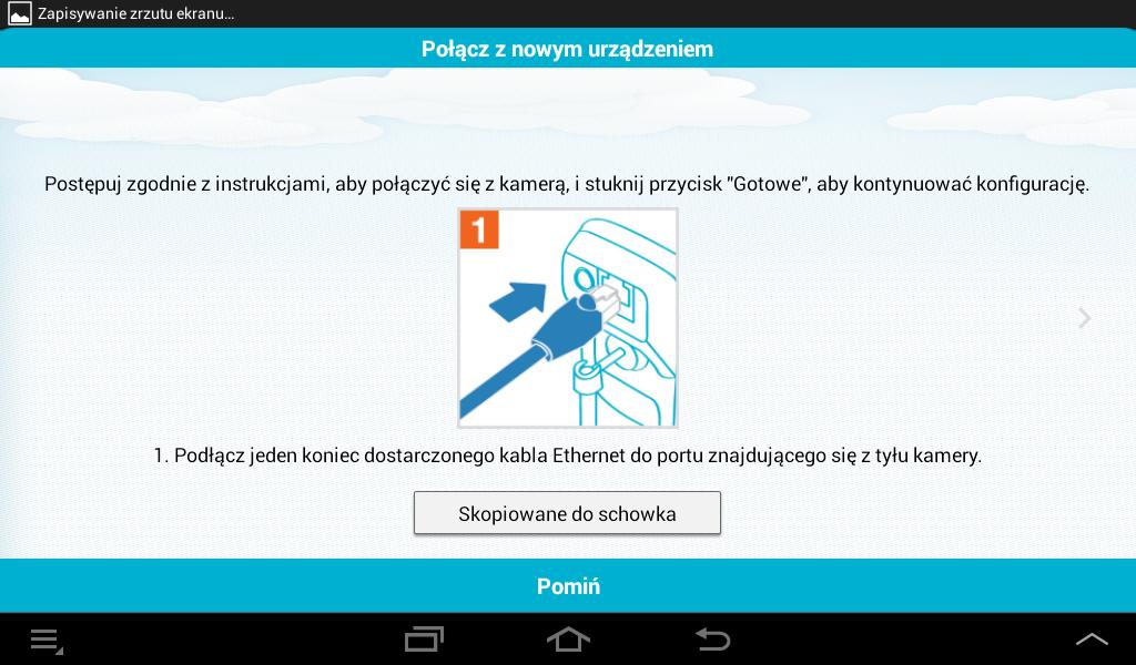 podłącz teraz aplikację węgierskie randki uk