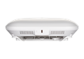 Side 2 of DAP-2680 Wireless AC1750 Wave 2 Dual-Band PoE Access Point