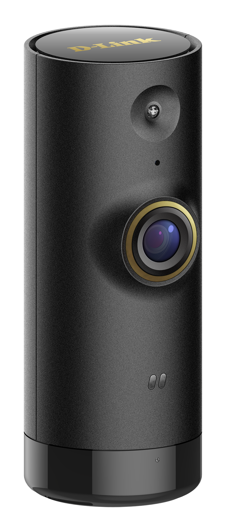 DCS-P6000LH Mini Wi-Fi Camera side right