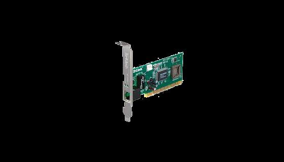 DLINK 538TX LAN CARD WINDOWS 8 X64 TREIBER