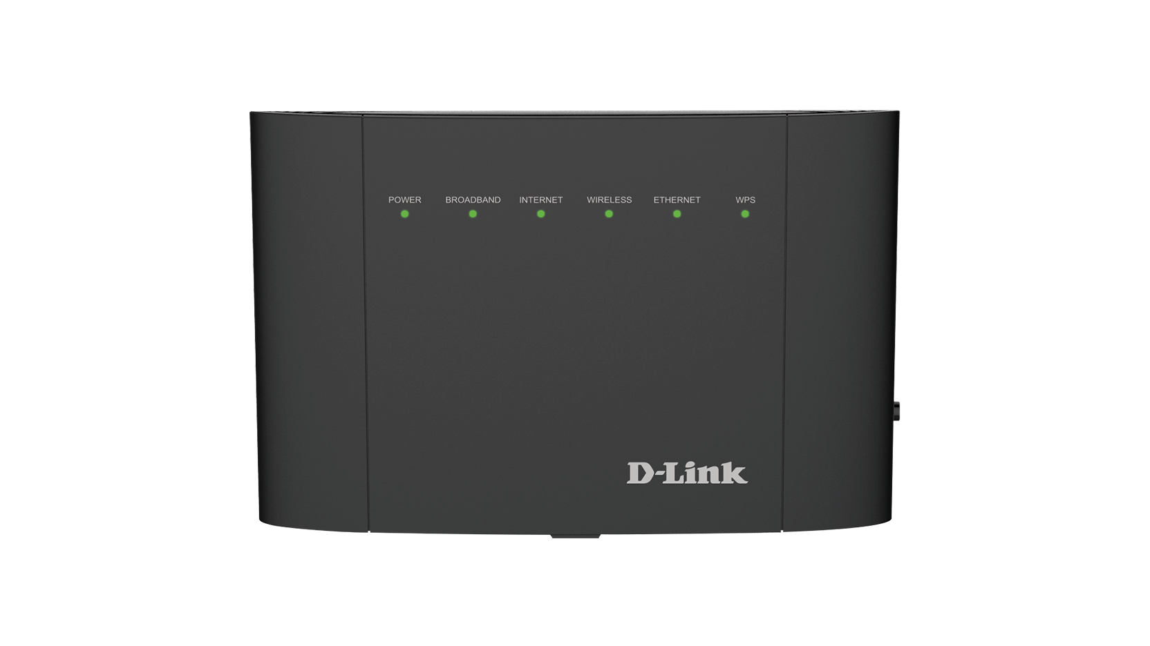 DSL-3785 Wireless AC1200 Dual-Band Gigabit VDSL/ADSL Modem Router