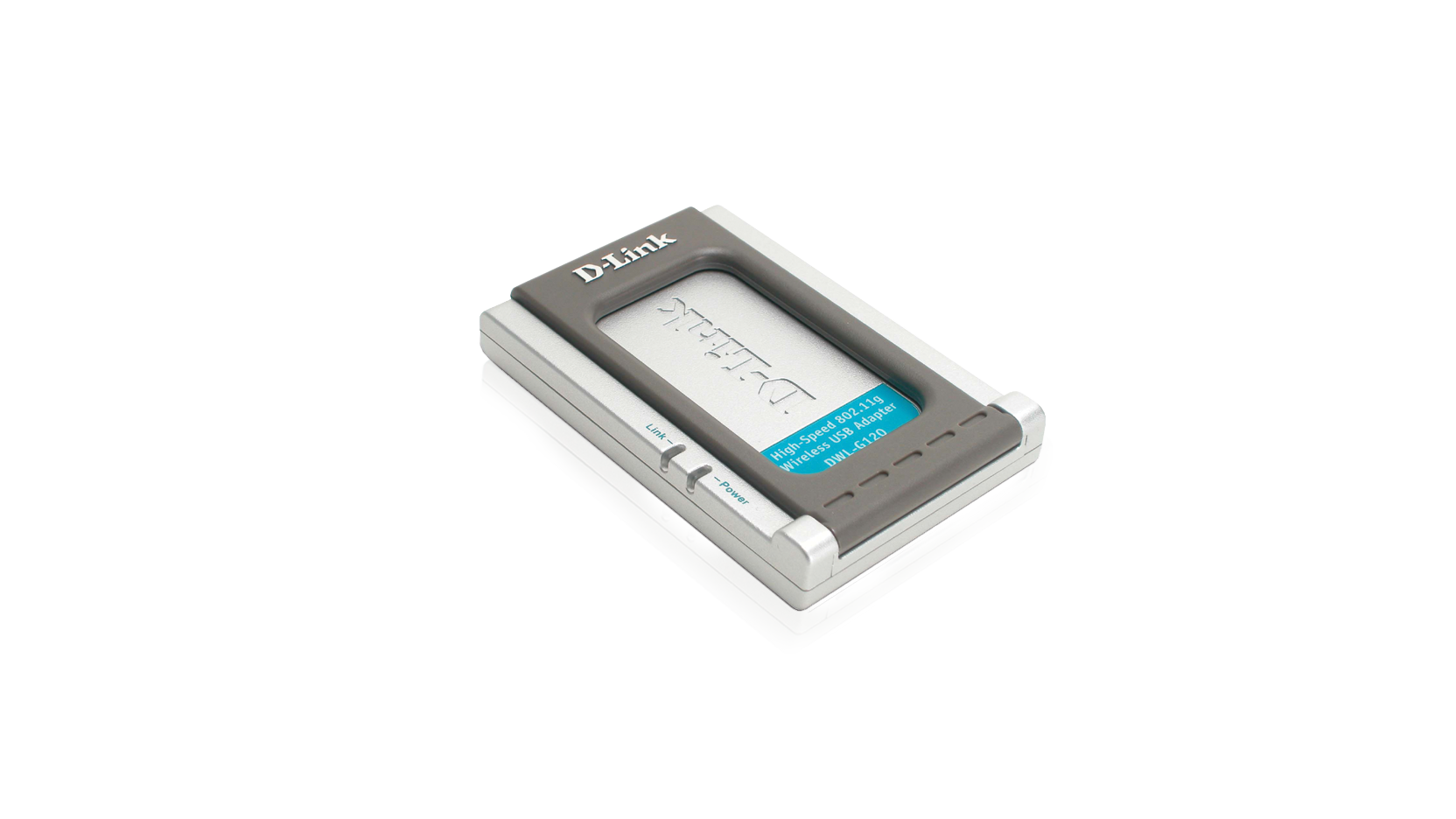 D-LINK DWL G120 DRIVERS FOR WINDOWS 7