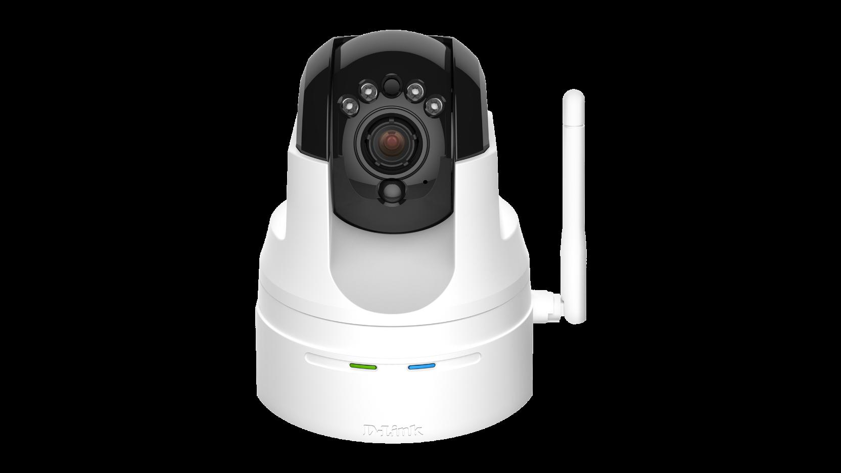 D-Link DCS-6818 Rev.B IP Camera Drivers Windows