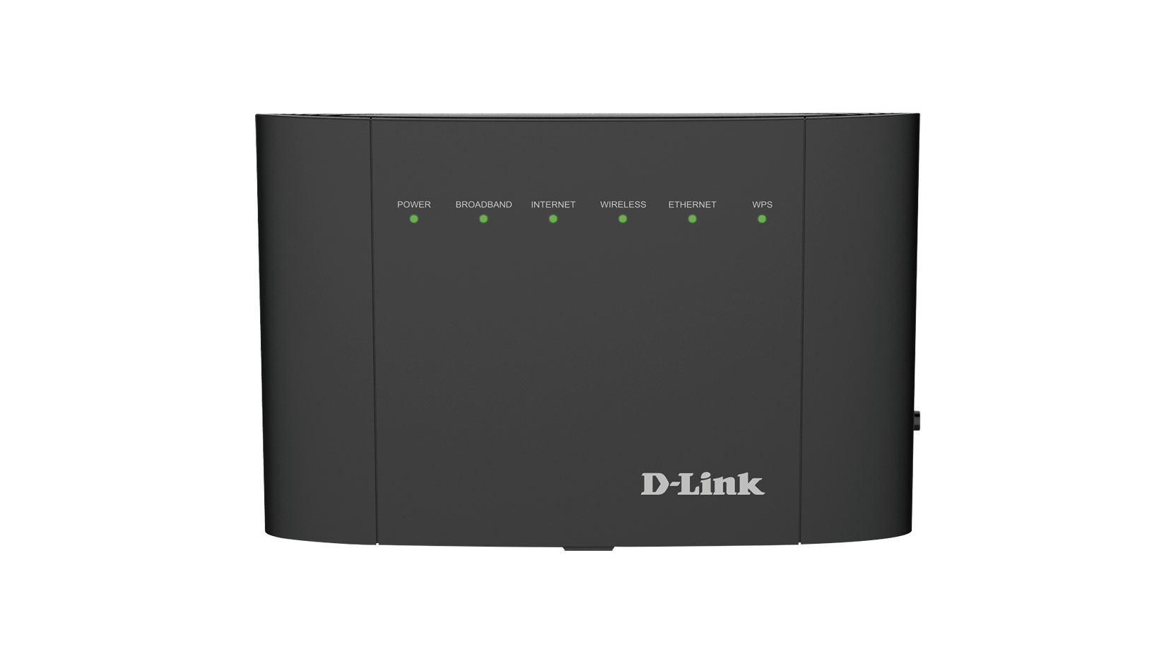 The Best Adsl Router 2017