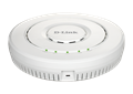 DWL-8620AP Wireless AC2600 Wave 2 Dual-Band Unified Access Point