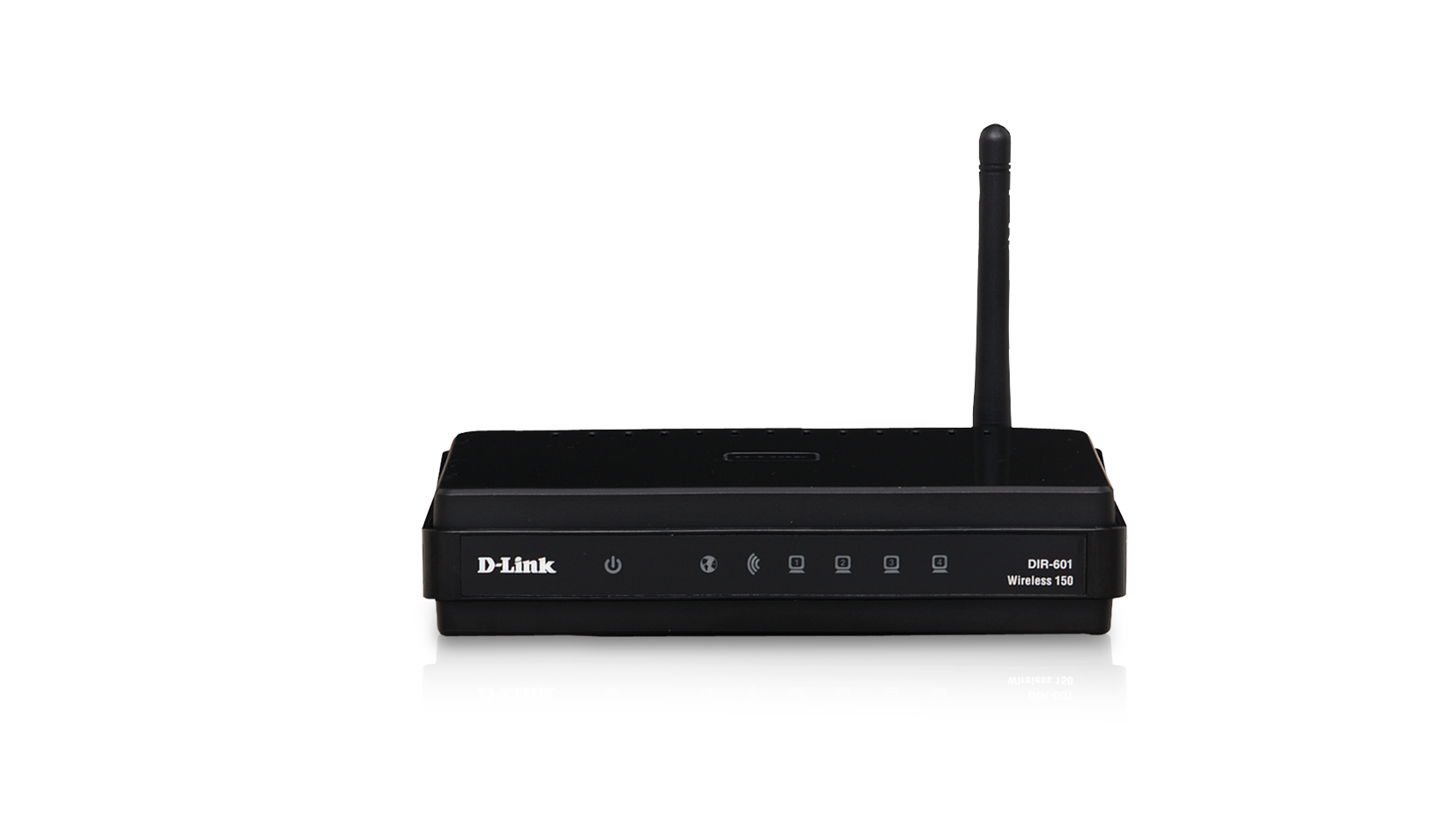 скачать драйвер d-link wireless n150