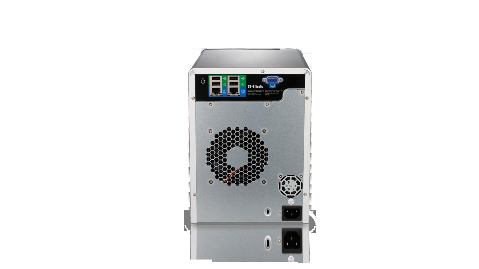DRIVER UPDATE: D-LINK DNS-1250-06 NAS