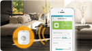 mydlink Home automation