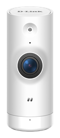 DCS_8000LHV2 Mini Full HD Wi-Fi Camera