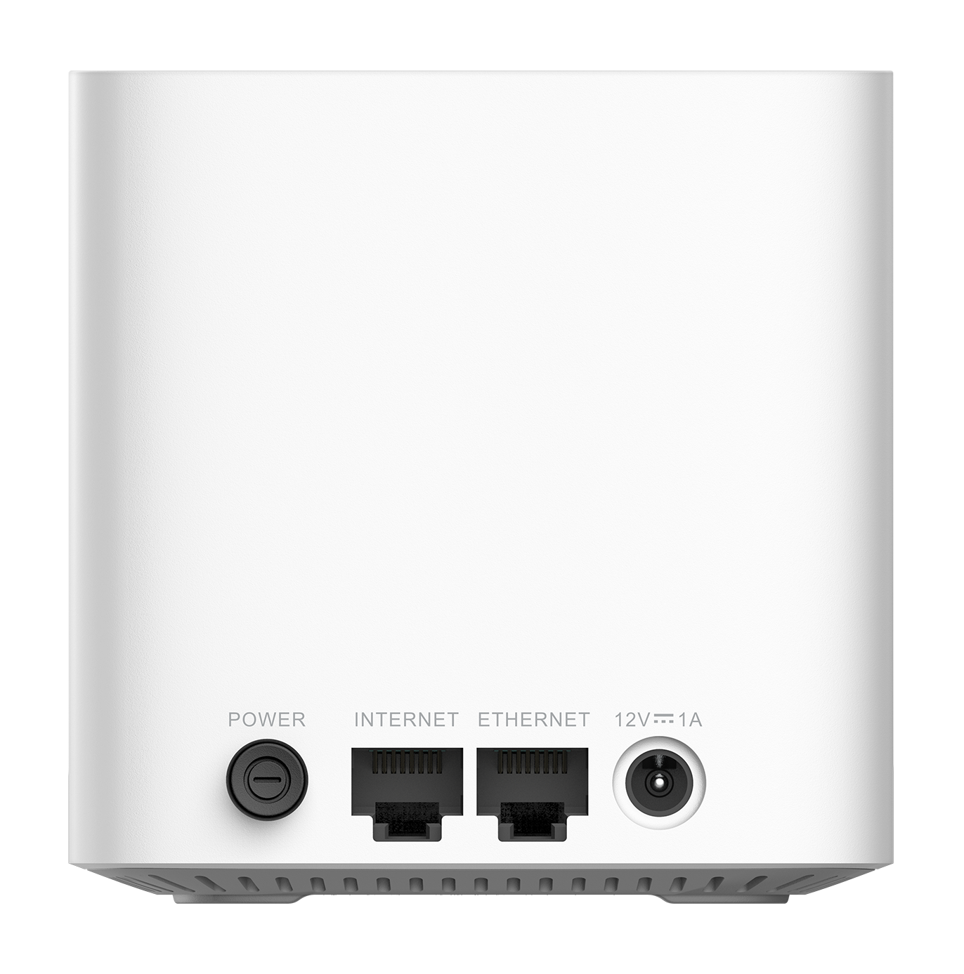 COVR-1100 AC1200 Dual Band Whole Home Mesh Wi-Fi System - back