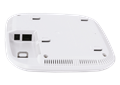 DAP-2610 Wireless AC1300 Wave 2 Dual-Band PoE Access Point