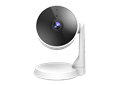 DCS-8325LH Smart Full HD Wi-Fi Camera - front view