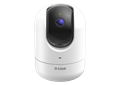 DCS-8526LH Full HD Pan & Tilt Wi-Fi Camera - front view