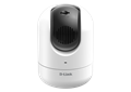 DCS-8526LH Full HD Pan & Tilt Wi-Fi Camera - third front view